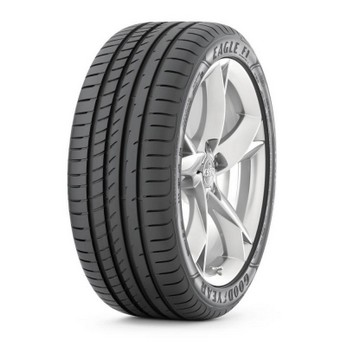 """255/40R18	       Goodyear	    EAGF1AS2"""