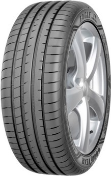 275/35R19   	Goodyear   	Eagle F1 Asymmetric 3