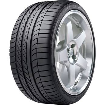 275/45R20	   Goodyear	   EAGLE F1 ASYMMETRIC SUV.4X4