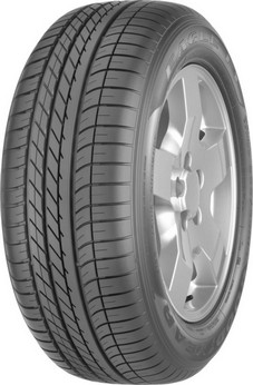 """245/45R20	   Goodyear	  EAGLE F1 ASYMMETRIC SUV AT"""