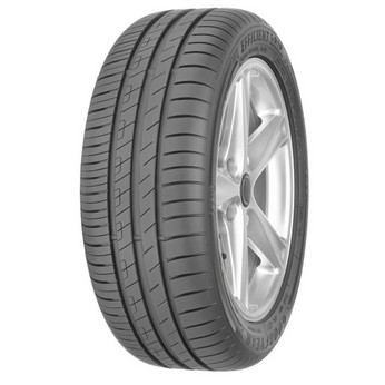 """195/60R15	   Goodyear	 EFFICIENTGRIP PERFORMANCE"""