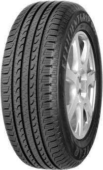 """225/55R19	      Goodyear	EFFIGRIPSU"""
