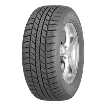 """275/70R16	     Goodyear	  WRL HP(ALL WEATHER)"""